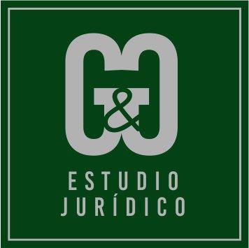 logo 11961858302..jpg